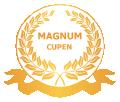 Magnum cupen